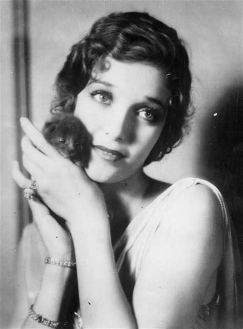 1000+ images about LORETTA YOUNG on Pinterest