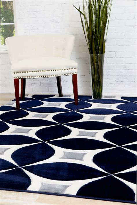 modern contemporary area rugs best 25 modern rugs ideas on designer rugs