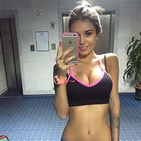 imagenes 4k de chicas fotos de chicas sexys con tatuajes notishop