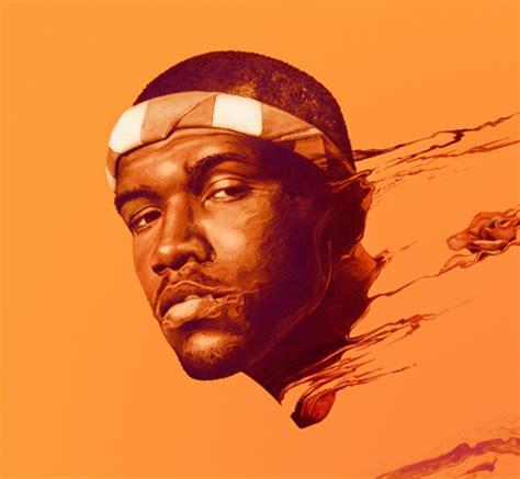 best illustrations 27 of the best hip hop illustrators green label