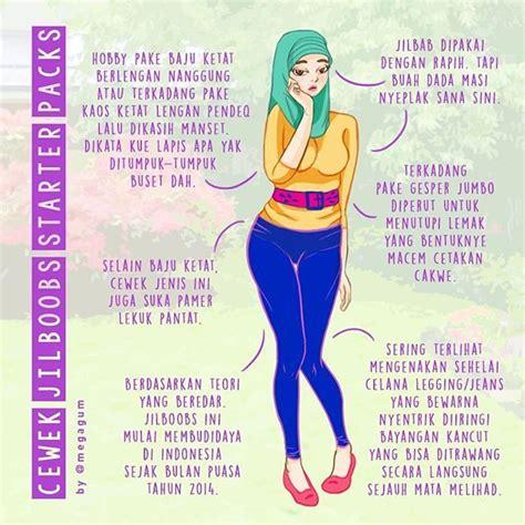 Fever 22 Baju Kaos Distro Pria Wanita Anak Seven Grosir Baju Anak Kaos Anak Cowok