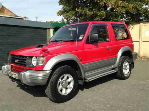 download car manuals 1987 mitsubishi pajero security system service manual where to buy car manuals 1996 mitsubishi pajero security system mitsubishi