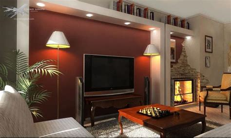 bright interior paint colors modern bright paint colors to update rooms and add
