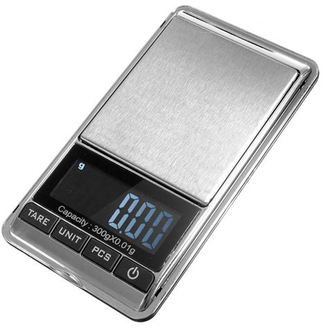 Timbangan Digital Seca omron scale hn 286 omron digital slimline bathroom scale a listly list daftar harga cto