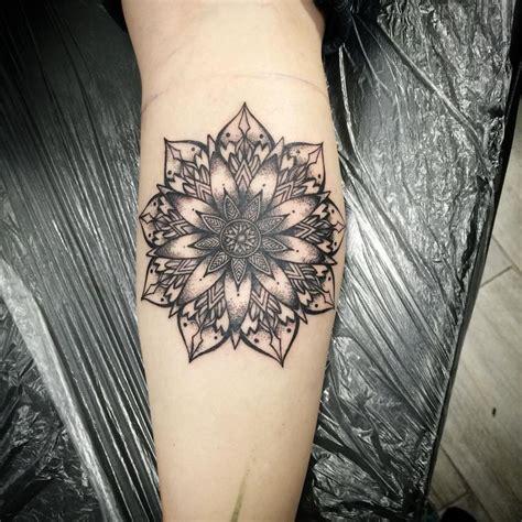jesus lleo tattoo 61 best ornamental tattoos images on pinterest tattoo