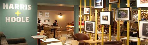 cafe interior design uk caf 233 coffee shop design design cld