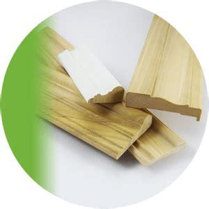 profili in legno per cornici carretta profili in legno