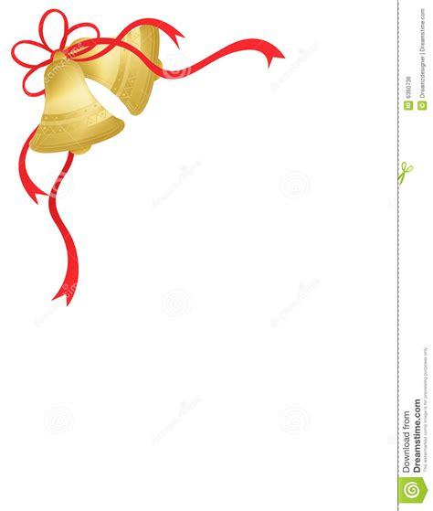 Wedding Bells Border by Wedding Border Bow Clipart Clipart Suggest