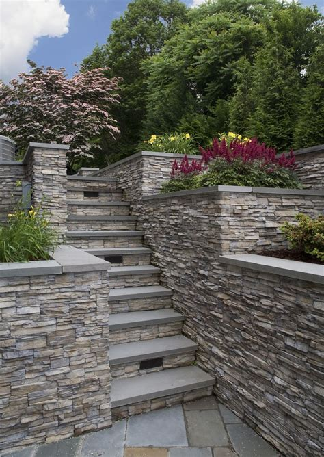 2013 Mba Parade Of Homes by 17 Best Images About Stonecraft On Tennessee