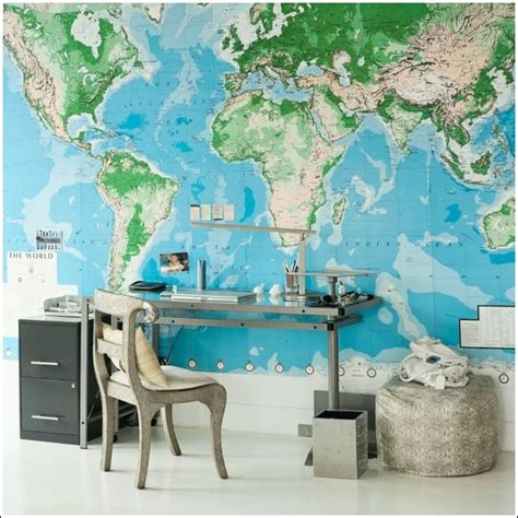 home interior design maps inside adorning with maps for your residence house
