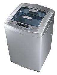 Mesin Cuci Merk Sanyo Sw 755xt panasonic washer info lg wf s850c 8 5 kg lg washing machine