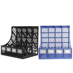 Magazine Holders For Bookshelves Get Cheap Magazine Holders For Bookshelves