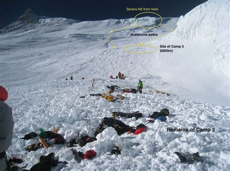 everest film how many died 1000 images about everest on pinterest