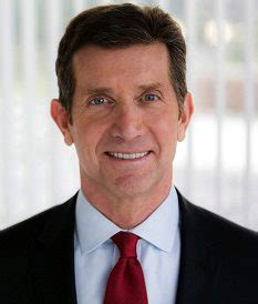 Mba Apply Alex by Alex Gorsky Chairman Of The Board And Chief Executive