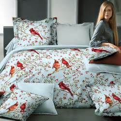 American King Size Bed Linen 4 Pcs 100 Cotton American Style Bedding Set Flower Lover