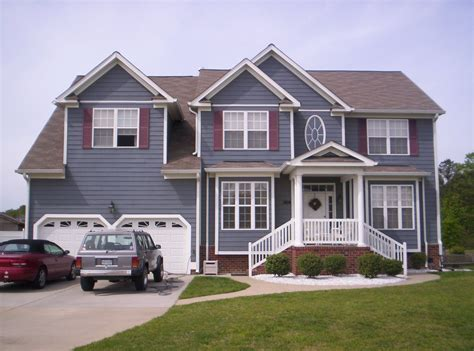 exterior house colors most popular exterior house colors homesfeed