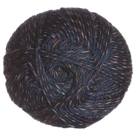 cascade bentley yarn 27 denim at jimmy beans wool