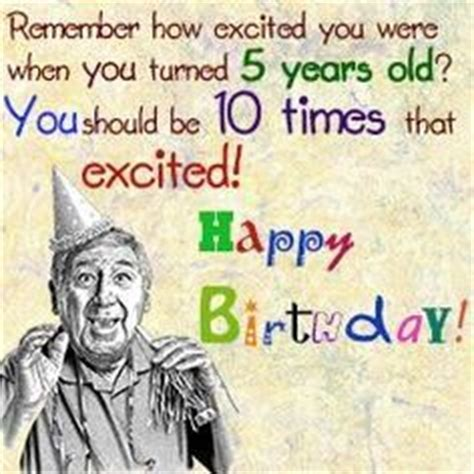 Happy 50th Birthday Meme - funkyfunz com site is the collection of funny quotes