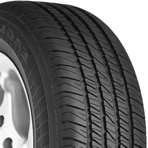 goodyear eagle ls tires 1010tires tire store