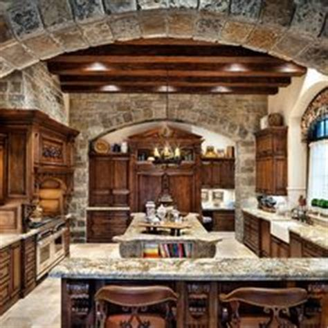 large kitchen design 1000 ideas about large kitchen design on