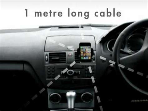 I Need An Aux Port In Car by Kitsound Oxygen Free Aux Cable For Car Stereos Ipod