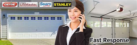 Garage Door Repair Livermore Ca by Garage Garage Door Specialist Home Garage Ideas
