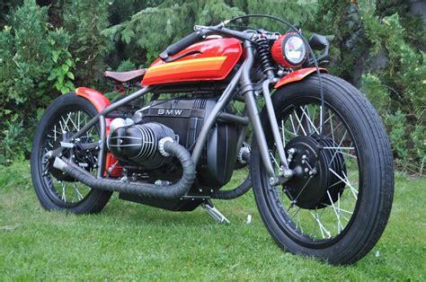 bmw custom shop top custom bmw motorcycles of 2015 wunderlich america