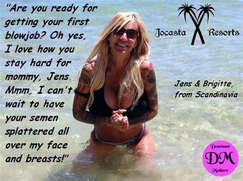 Jocasta Resorts Mother Lover Tumblr Pic