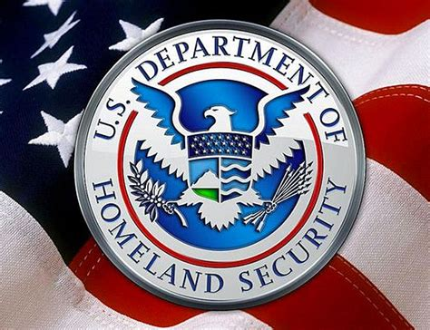 four ways dhs is working to prevent terrorism at home