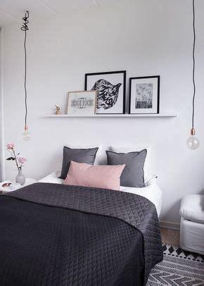 ideas para decorar mi habitacion yo misma decoraci 243 n de habitaciones como decorar una habitacion