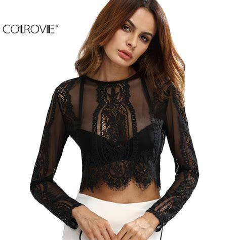 Sale Blouse Renda buy wholesale lace blouse from china lace blouse