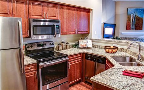 Stainless Steel Countertops Denver by Apartments For Rent In Denver Tech Center Carriage Place