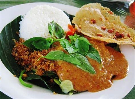 resep cara membuat nasi goreng kambing paling enak resep cara membuat nasi pecel madiun enak nikmat resep sedapku