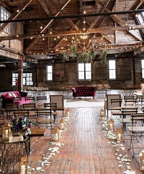 Wedding Planner Nyc by Greenpoint Wedding Venue Nyc Wedding Planner The