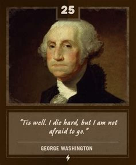 20 best images about george washington on pinterest 1000 images about presidents first families on