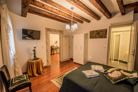 best area to stay in venice where to stay in venice the best hotels and neighborhoods