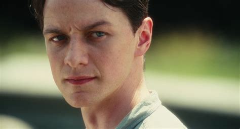 james mcavoy bollywood queen james mcavoy starting in 2003 mcavoy began to build his