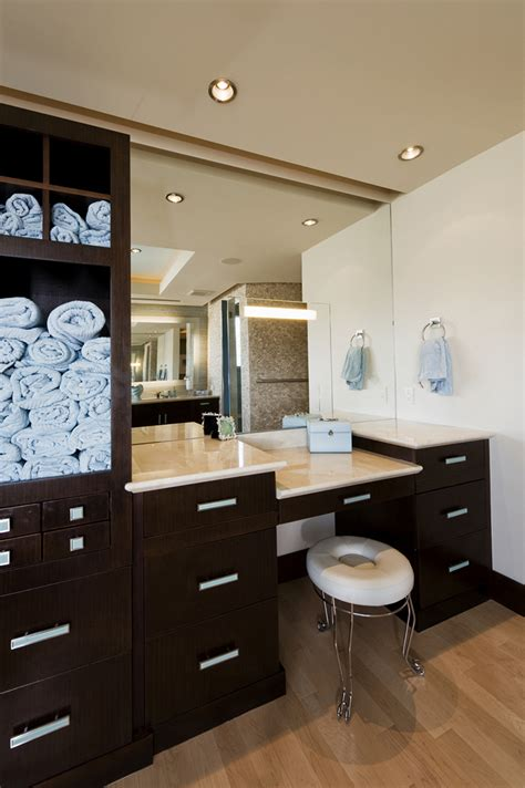 luxury bathrooms for less get the luxury hotel bathroom look for less rent a