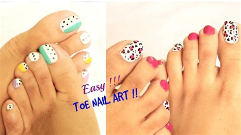 Simple Toenail how to do simple toe nail for how to do nail step by