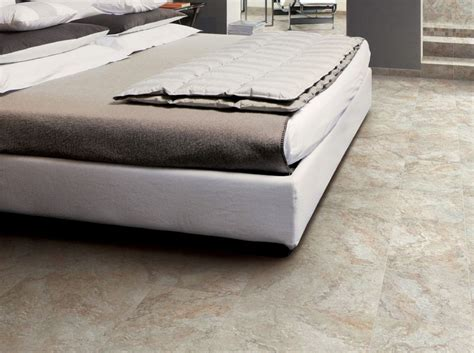 bedroom tile flooring tile solutions for great bedroom floors