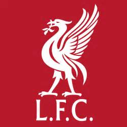 liverpool colors liverpool f c football club logo graphic t shirt