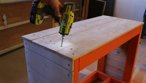 diy pete firewood rack how to make a firewood rack with a tutorial and plans from diy pete