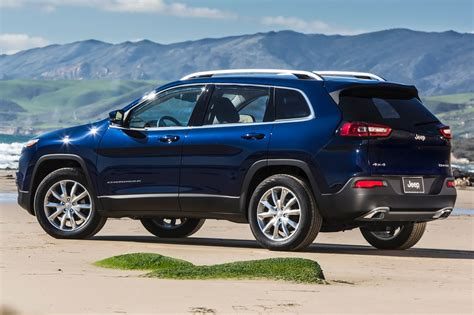 jeep cherakee st louis jeep dealer new chrysler dodge jeep