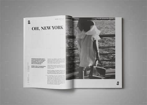 modern lifestyle infusion modern lifestyle magazine by digital infusion