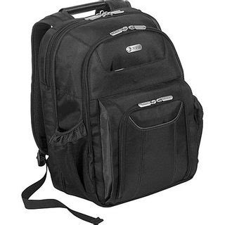 Backpack Without Straps by Backpack Without Straps Danging From The Bottom