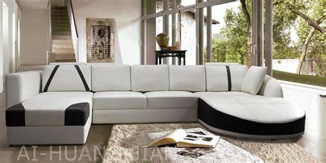 living room sofa designs in pakistan sofa set designs in pakistan divan sofa modern design sofa
