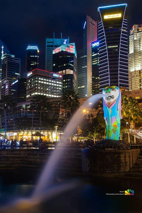 top  interesting places  visit  singapore top