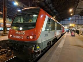 paris  milan  overnight train bold tourist