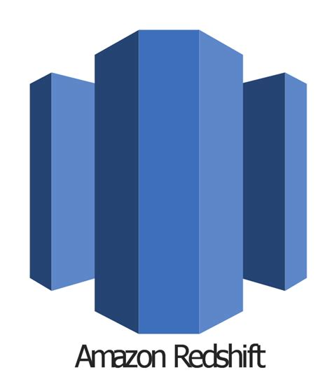 Amazon Redshift | aws simple icons for architecture diagrams aws