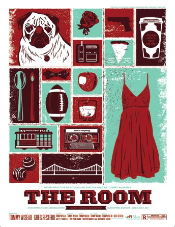 The Room Spoons by Show Your For The Room Without Throwing Spoons Everywhere